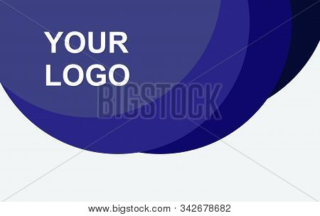 Purple Background. Abstract Background Texture On Elegant Rich Luxury Background Web Template Or Web
