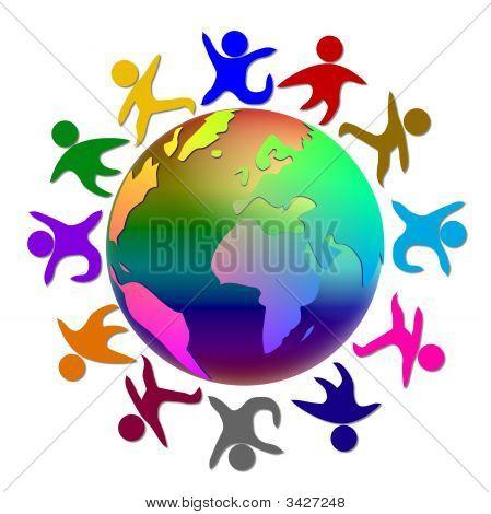 Peace_Earth