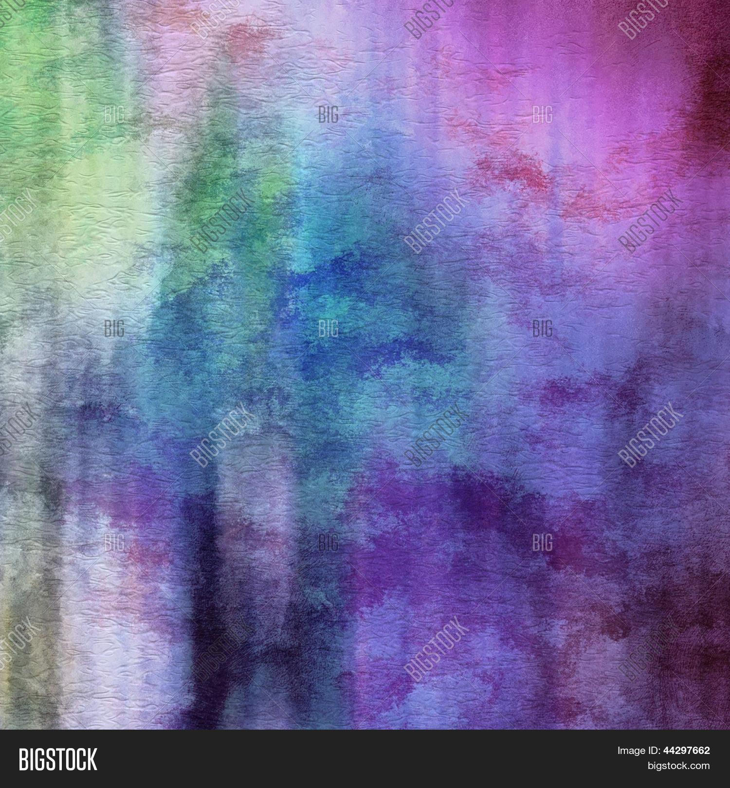 Immagine E Foto A Tema Arte Prova Gratuita Bigstock