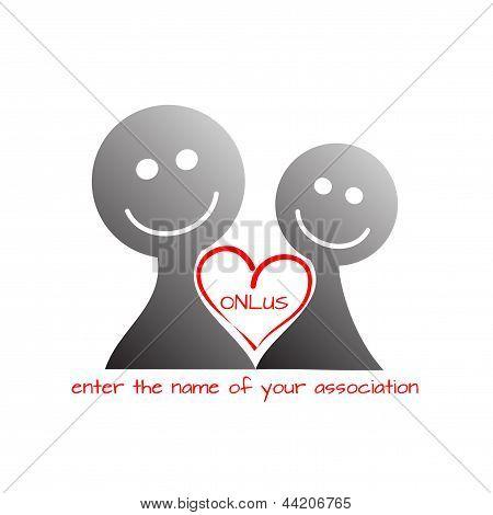 Name Association, Onlus