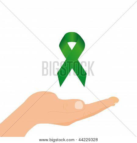green awareness