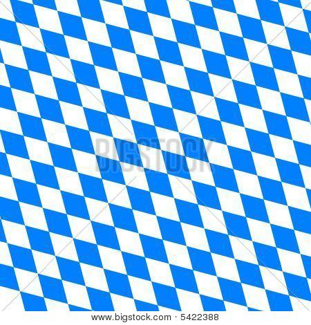 Bavarian Background