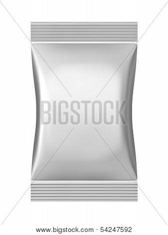 Sachet Bag Package