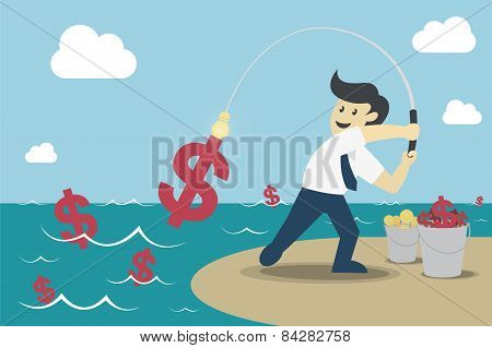 Fishingmoney_2