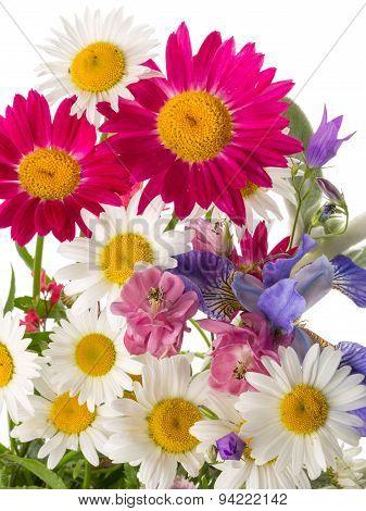 Summer Field Bouquet