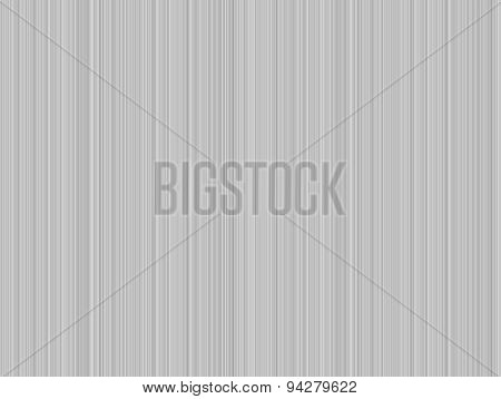 Light Gray White Striped Background