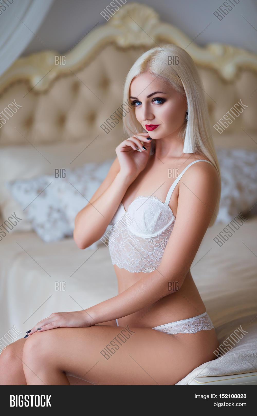 Miranda jordan naked for playboy