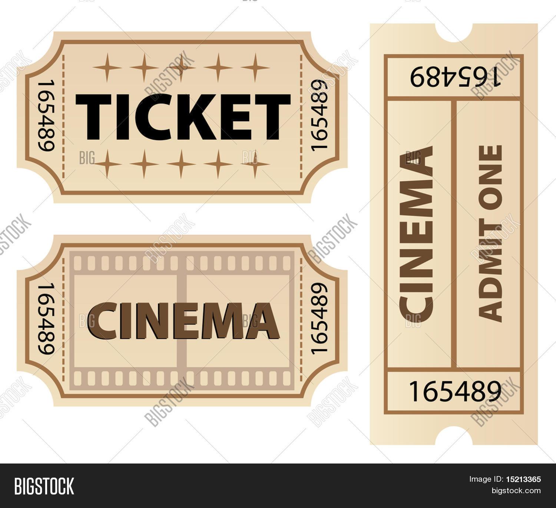 Ziemlich Ticketvorlage Fotos - Beispiel Business Lebenslauf Ideen ...