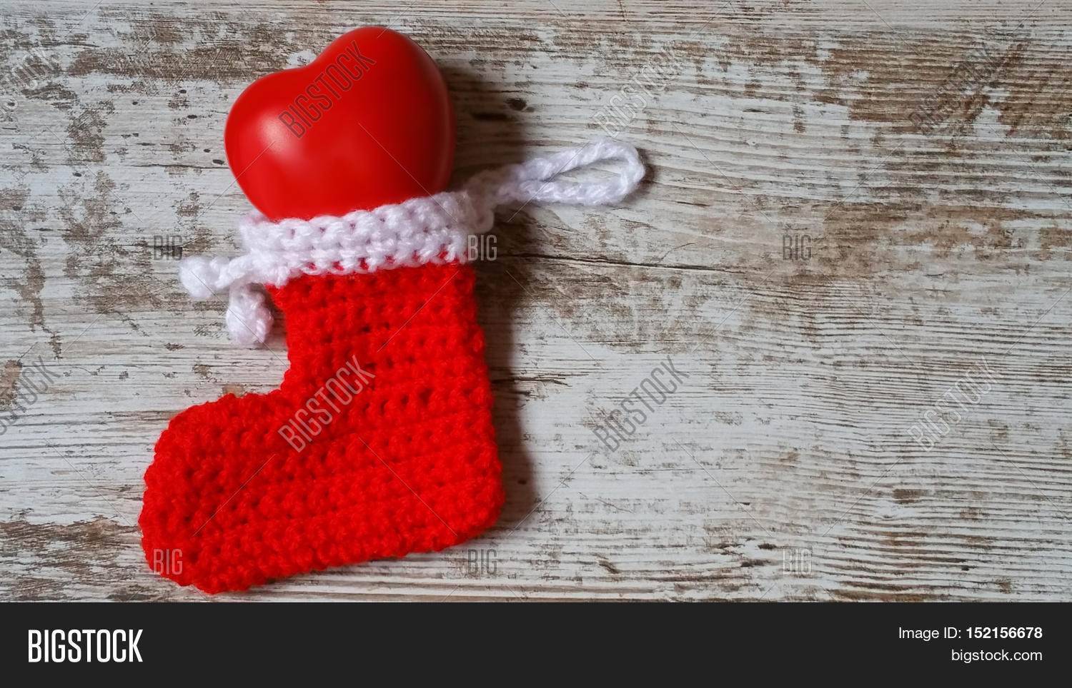 Give Your Heart Image Photo Free Trial Bigstock