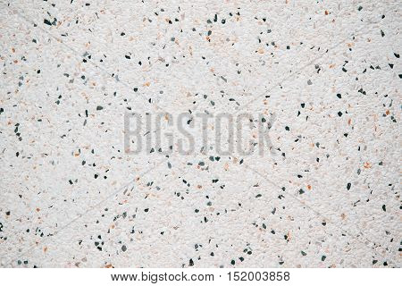 Close up granite marble surface patterned background, Patterns on the granite stone surface, stone wall background grunge abstract texture