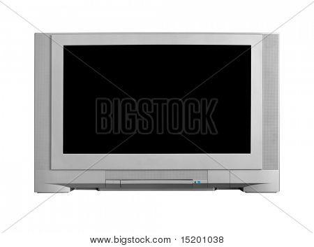 Leere TV