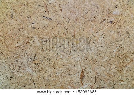 A Plate of Plywood use for Background and Texture