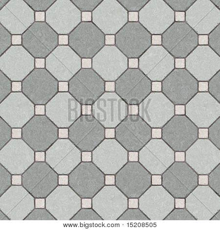 An image of a beautiful tiles background