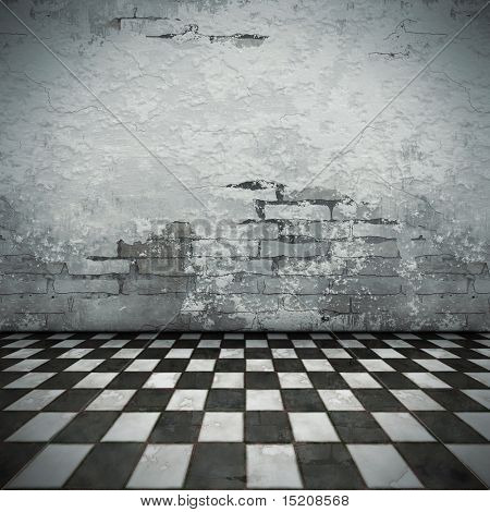 An image of a nice tiles floor background