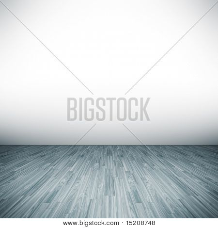 An image of a nice grey floor for your content
