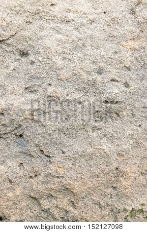 sandstone texture Natural sandstone background natural stone