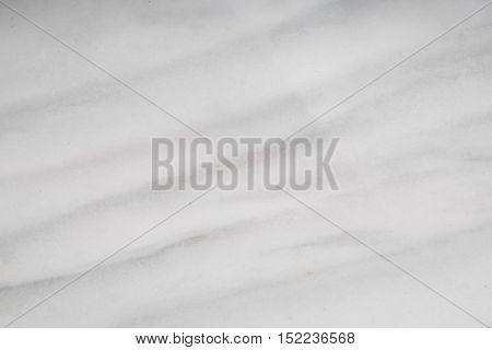 Soft marble background with light gray spots