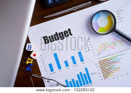 budget, 2016, cost, report, laptop, business, sign, symbol, people, 2017, negative, woman, text, professional, paper, reduce, work, financial, white, 2020, corporate, concept, 2019, finance, card, word, hold, young, 2018, cut, person, calculator, control,