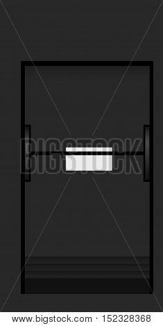 Flip-flap_003