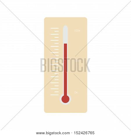 Thermometer Icon, Thermometer Icon Vector, Thermometer Icon Jpg, Thermometer Icon Jpeg, Thermometer