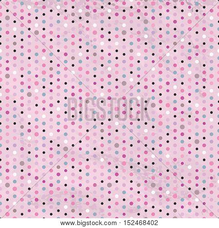 Polka-dot-background-10