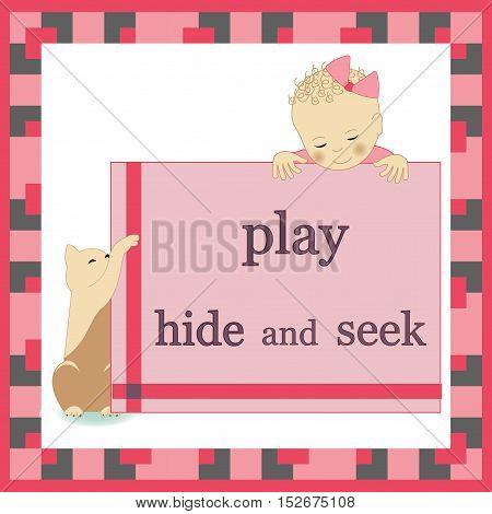 Play Children_5 .eps