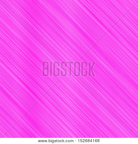 Simple bright shocking pink color background like for princess