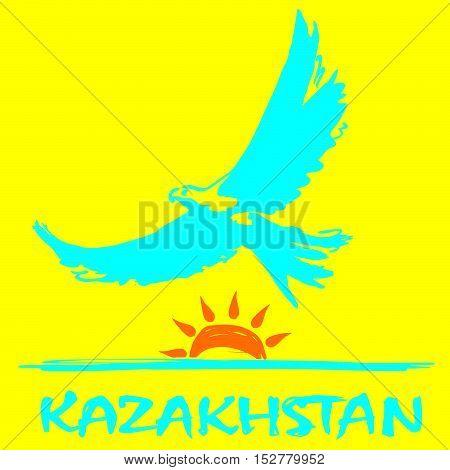 Kz-logo-2015-012.eps