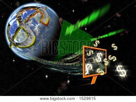 Elektronic Business