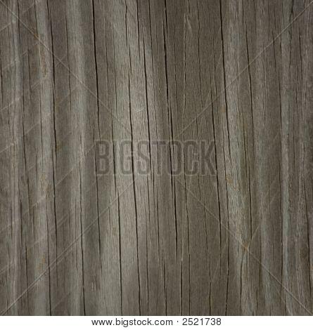 Pine Wood Board