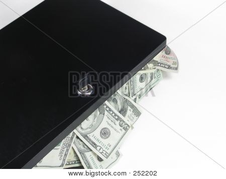 Box Full Of Money 2