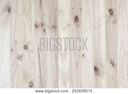 Pine Wood Texture On Wooden Wall Surface, Nature Softwood Pattern Background, Pine Wood Overlay, Sof