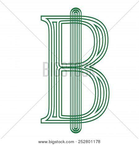 Thai Baht Thailand Vector Photo Free Trial Bigstock