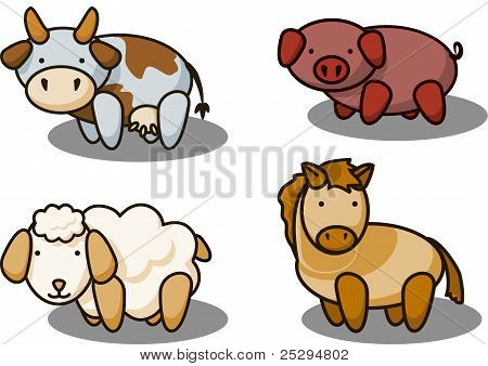 Farm_animals