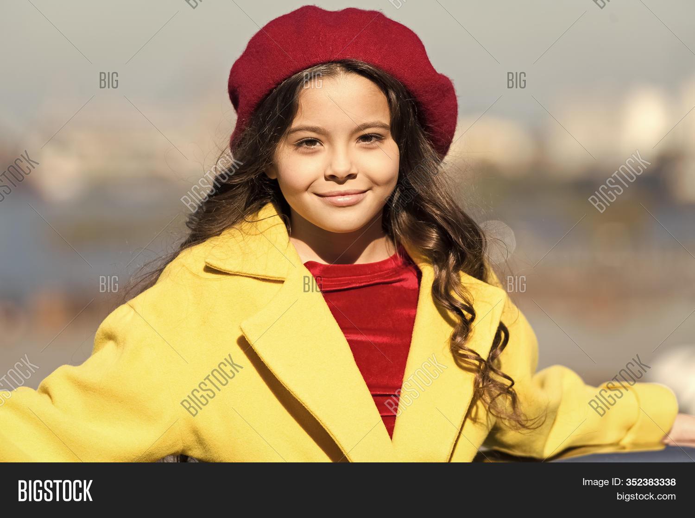 Beautiful. Girl Child Image & Photo Free Trial   Bigstock