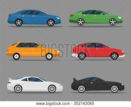 Colorcar29-01.eps