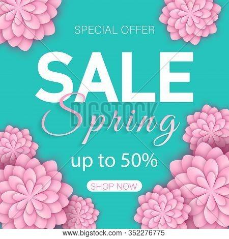 Spring Background. Womens Day Poster. Springillustration. Spring Banners. Spring Vectors. Springvect