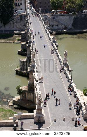Ponto Sant Angelo