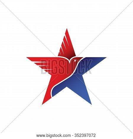 Star Icon, Star Icon Gold Eps10, Star Icon Gold Vector, Star Icon Eps, Star Icon Gold Jpg, Star Icon