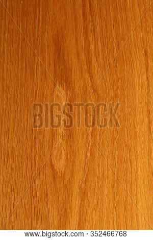 Wooden Door Surface Close Up Background High Quality Home Prints