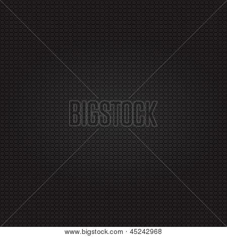 Vector texture metal