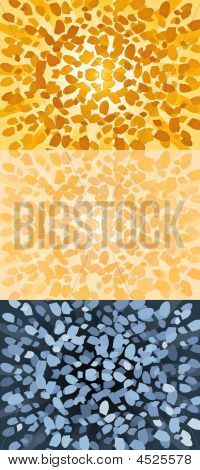 Footprints Backgrounds