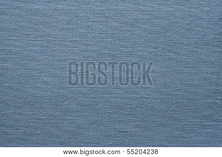 poster of Granular texture of a corrugated stamping of a silvery surface of a material for wallpaper and an abstract background