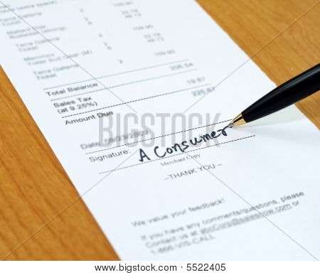 Sale Transaction Authorization