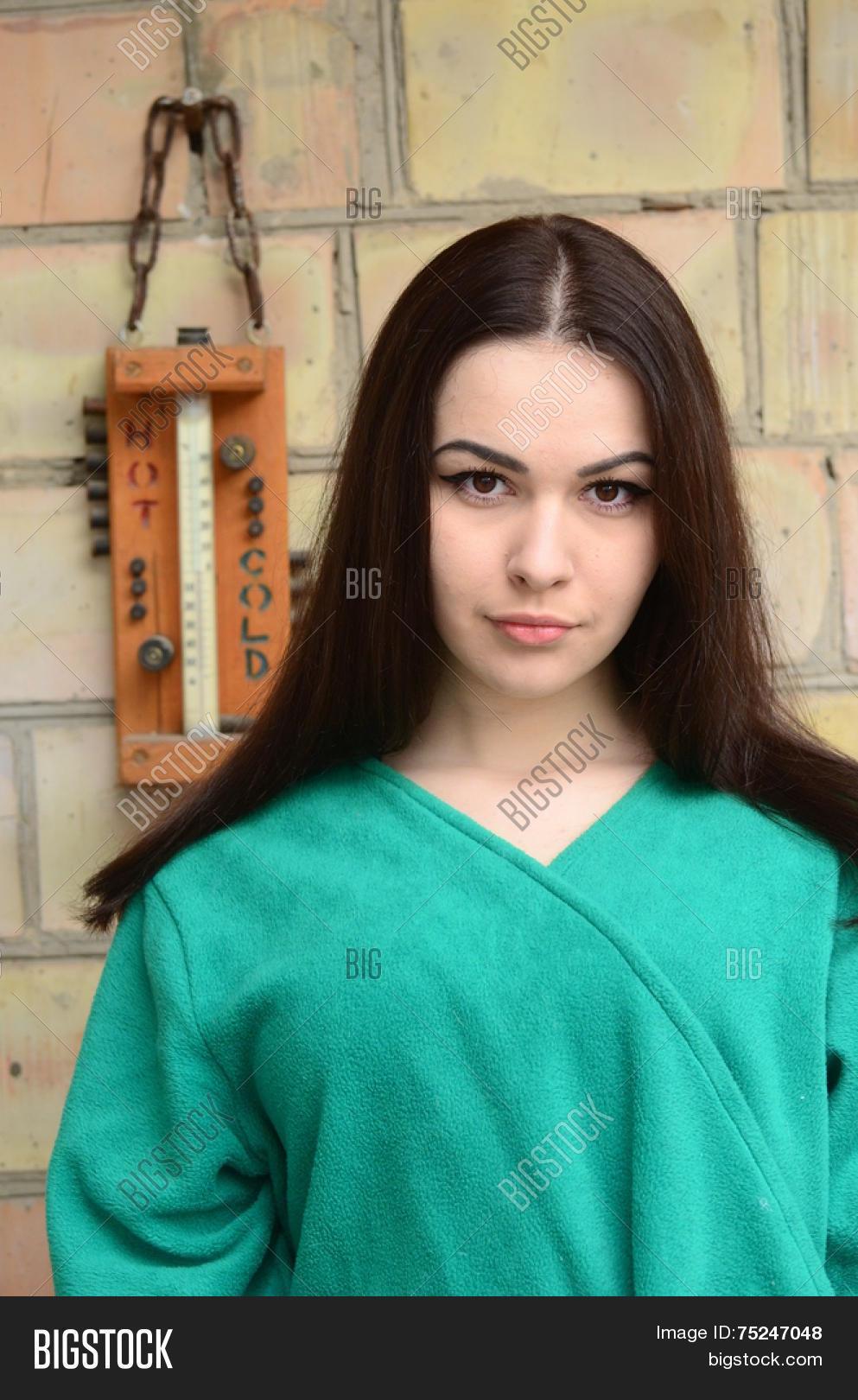 ukraine teen
