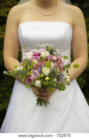 bouquet45