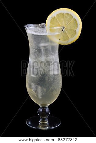 Lynchburg Lemonade Drink