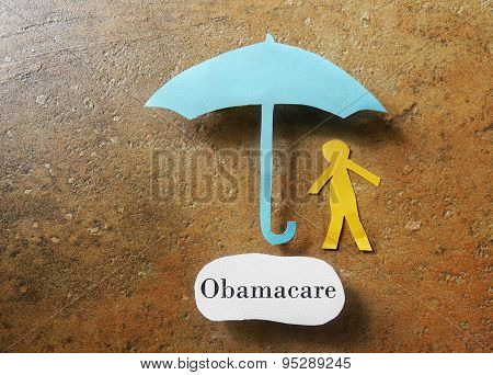 Obamacare Health Insurance