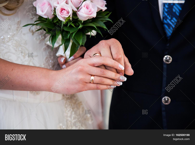 Bride Groom Next Image & Photo (Free Trial) | Bigstock