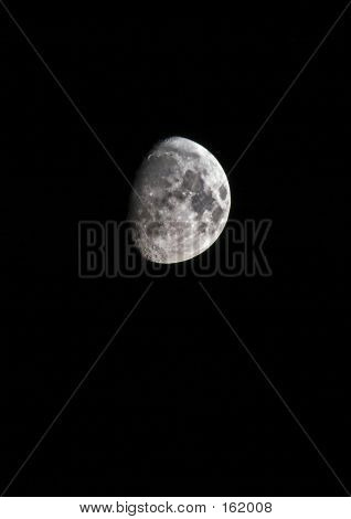 Moonshine 3 8bit